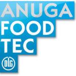 Anuga Foodtech 2018