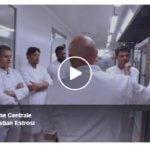 Chantier cuisine centrale à Nice – CAPIC
