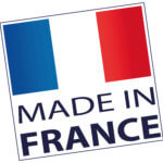 CAPIC – Made in France