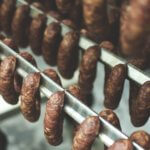 All you need to know about food smokers!